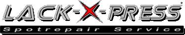 logo_lack